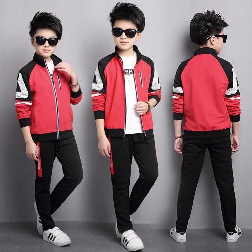 d524a61b2ff Подростковая одежда для мальчиков  от хипстеров до готов