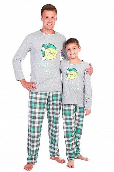 7261b34a4dce Пижамы для детей: требования, виды, особенности выбора