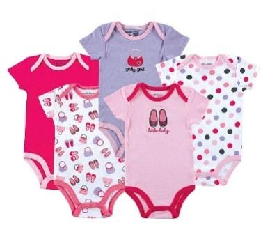 Долгое время первым и единственным видом детской одежды для новорожденных  были распашонки 8989f6838cec4