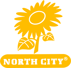 North City