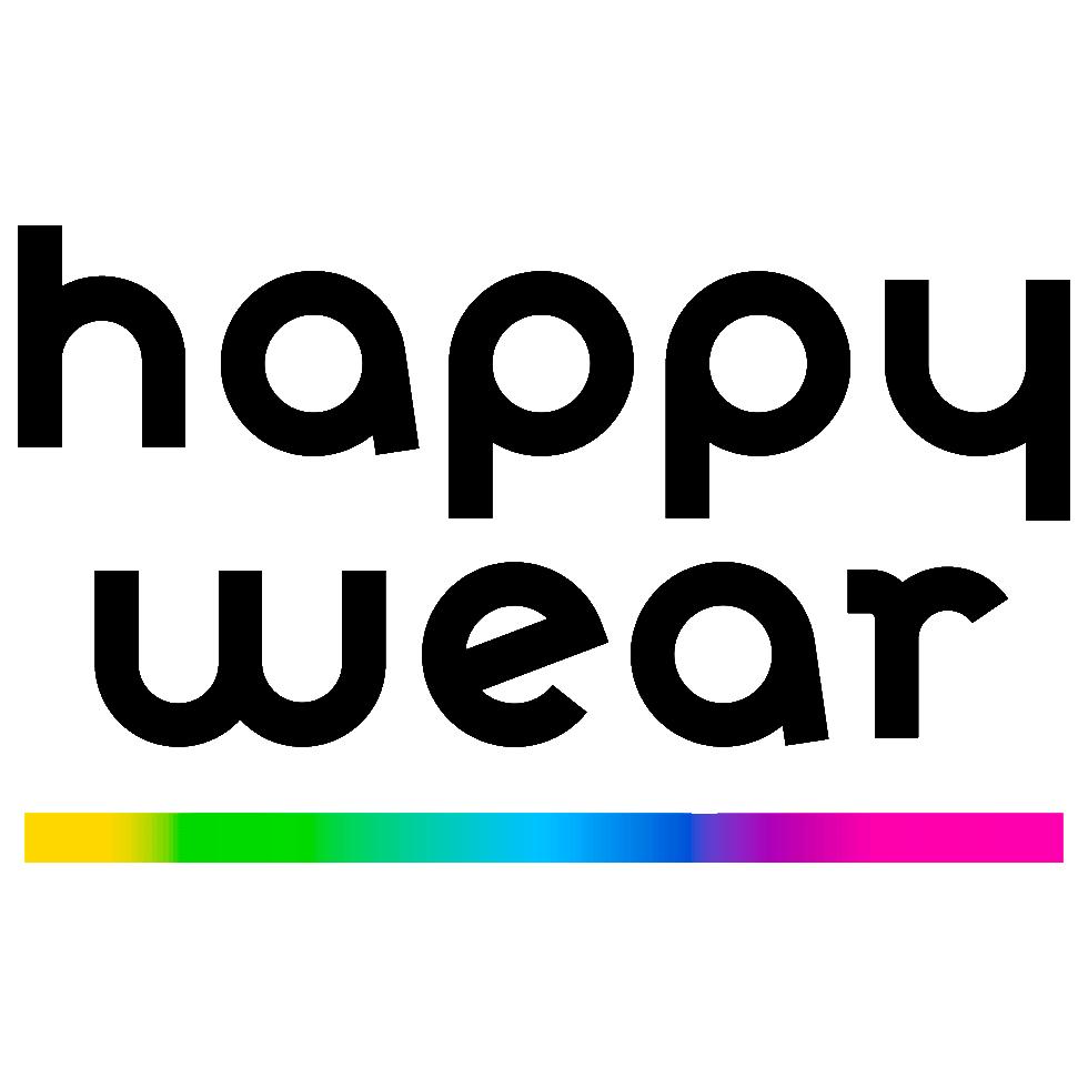 одежду